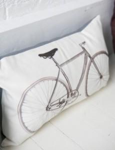 bikecushion