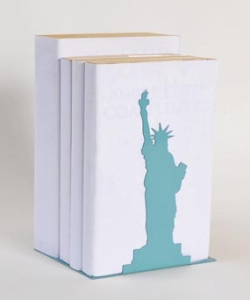 newyorkbookend_liberty